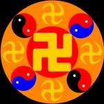 falun_gong_logo p