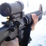 c7-canadian-riffle-firearm p