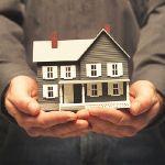 mutui-prima-casa-detrazione-19 p