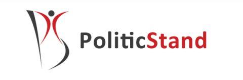 PoliticStand