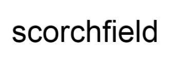 Scorchfield