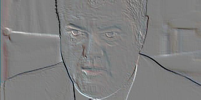 Dialog imaginar cu fantoma lui Adrian Năstase la Jilava