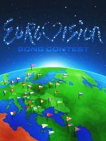 eurovision_wallpaper1_1600x1200