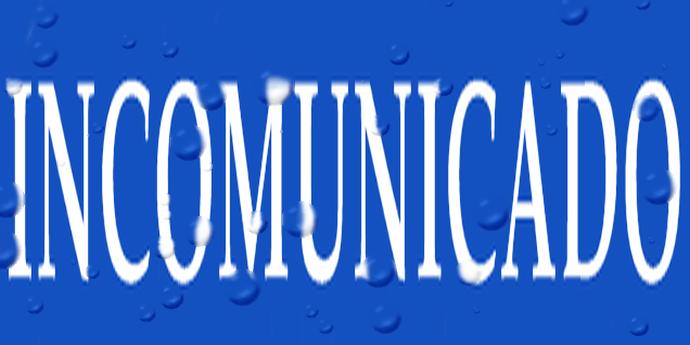 TVR încalcă iar Legea informaţiilor de interes public