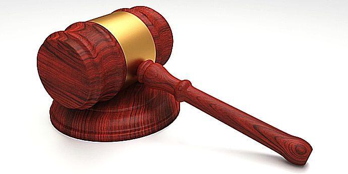 Nou atac al lui Traian Băsescu la adresa Justiţiei