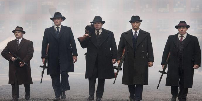 Trei exemple grăitoare despre cum lucrează mafia pesedistă