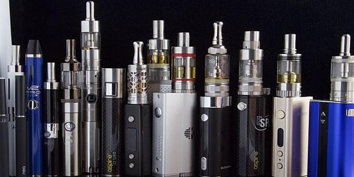 Tigari electronice: Beneficii, studii si cum renunti la fumat