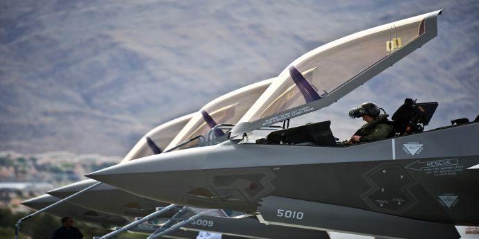 Rusia – miza pe baza militară de la Inçirlik, din Turcia