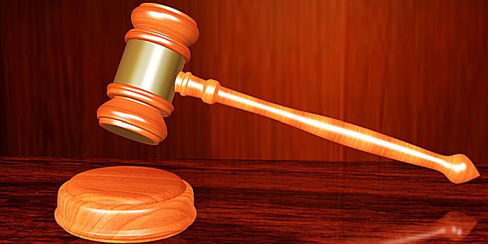 Judecătorii CCR pot fi urmăriți penal numai cu acordul lor